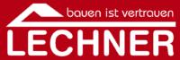 Lechner Bau