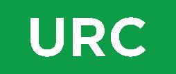 URC Langenlois