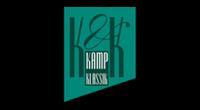 Kamptal-Klassik